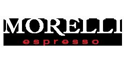 Morelli Caffee Logo